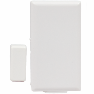 5811 - Honeywell Wireless Thin Door & Window Contact