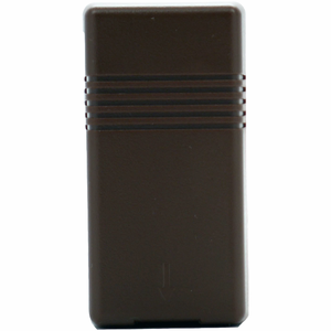 5816WMBR - Honeywell Wireless Door & Window Contact (Brown Color)