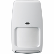 5898 - Honeywell Wireless K-Band Dual Tec Motion Detector