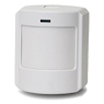 60-639-95R-OD - GE Wireless Outdoor Motion Detector