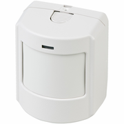60-703-95 - GE Wireless Crystal Motion Detector