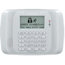 6162V - Honeywell Talking Voice Alphanumeric Programming Alarm Keypad
