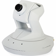 ADC-V620PT - Alarm.com Wireless Indoor Pan/Tilt IP Security Camera