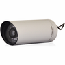 ADC-V720 - Alarm.com Outdoor Fixed PoE IP Security Camera