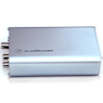 ADC-VS1 - Alarm.com 1-Channel Video Server w/Power Supply