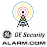 Alarm.com Cellular Monitoring Renewals