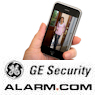Types of Alarm.com Interactive Monitoring Services