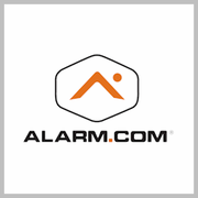 Alarm.com Security Products