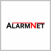 AlarmNet Security Products