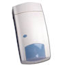 AP100PI - GE Mirror Optic Pet Immune Motion Detector (44 lbs)