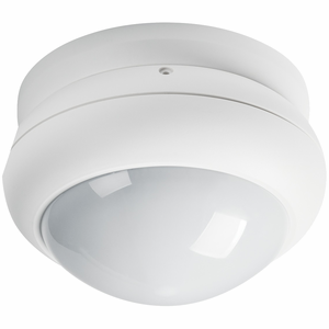 AP669 - GE Ceiling-Mount Motion Detector