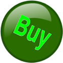 Buy Security Systems