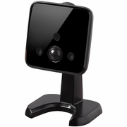 C24-CAM54IR - DSC Wireless Indoor/Outdoor IR Camera
