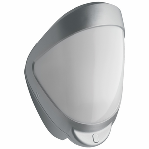 CA-TX2810014 - GE Wireless Outdoor Motion Detector
