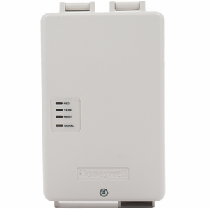 CDMAX4G-TC2 - Honeywell AlarmNet TC 2.0 Cellular CDMA Alarm Communicator (for Vista-Series)