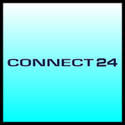 Connect 24 Security