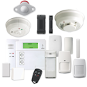 Discontinued Security Products