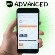 DIY Alarm.com Cellular Advanced Interactive Alarm Monitoring Services