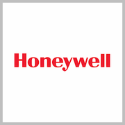 Honeywell DIY Security System Videos