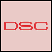 DSC Alarm Monitoring Services