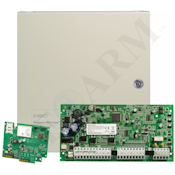 DSC PC1616 PowerSeries Internet Security System