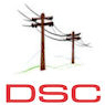DSC Phone & VoIP Monitoring Renewals
