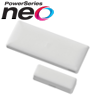 DSC PowerSeries NEO Door & Window Contacts