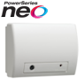 DSC PowerSeries NEO Glassbreak Detectors