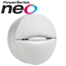 DSC PowerSeries NEO Smoke/Heat Detectors