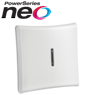 DSC PowerSeries NEO Wireless Alarm Transceivers
