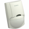 DSC Wired Motion Detectors