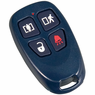 DSC Wireless Alarm Keyfobs