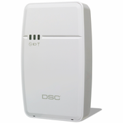 DSC Wireless Alarm Repeaters