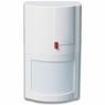 DSC Wireless Motion Detectors