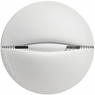 DSC Wireless Smoke & Heat Detectors