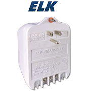 Elk Power Supplies & Transformers
