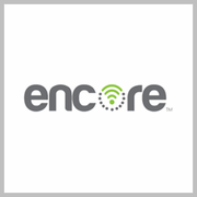 Encore Security Products