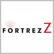 Fortrezz Products