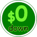 $0-Down Security Systems