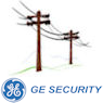 GE Basic Phone & VoIP Monitoring Services