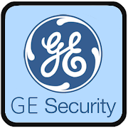 GE Interlogix DL Codes