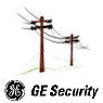 GE Phone & VoIP Monitoring Renewals