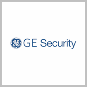 GE Interlogix Security Products