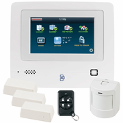 GE Simon XTi-5 Wireless Security Systems