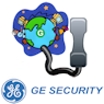 GE VoIP Alarm Monitoring Service