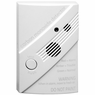 GE Wired Carbon Monoxide Detectors