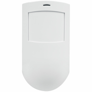 GE Wired Motion Detectors