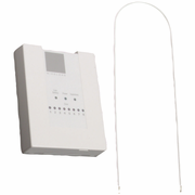 GE Wireless Alarm Receivers