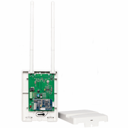 GE Wireless Alarm Repeaters