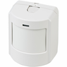 GE Wireless Motion Detectors
